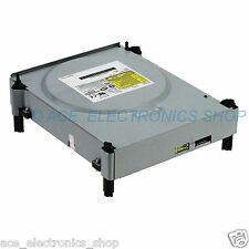 Complete DVD Replacement Drive for XBOX 360 Philips Lite-On DG-16D2S HOP-14XX