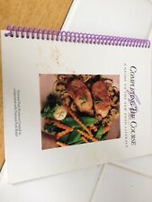 Completing The Course (a Guide To The New Food Literacy)