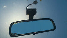 SAAB 93 9-3 2003-2010 REAR VIEW MIRROR WITH DIMMING