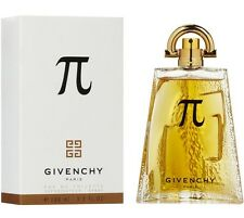 Givenchy Pi 100mL EDT Perfume for Men COD PayPal Ivanandsophia