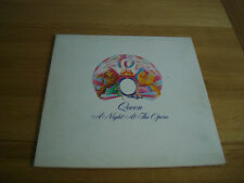 Queen-A night at the opera.lp