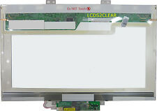 "BN 15.4"" DISPLAY SCREEN PANEL MATTE AG FOR DELL SAMSUNG LTN154U1-L01 WITH INV."