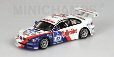 1/43 BMW M3 GTR ADAC  24 Hrs Nurburgring 2003  #43 Muller/Muller/Hurtgen/Duez