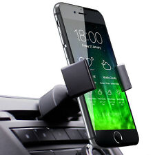 Koomus Pro CD Slot Smartphone Car Mount Holder Cradle