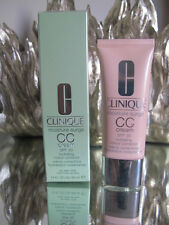 new/sealed CLINIQUE MOISTURE SURGE CC CREAM SPF 30 40ML Light/Medium