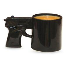 BigMouth Inc The Gun Mug New