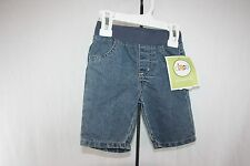 Circo Infant Jeans Size New Born NWT NEW