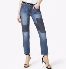 NWT JOE'S Sz26 COLLECTOR'S EDITION THE EX-LOVER STRAIGHT SLIM ANKLE JEANS JENNI