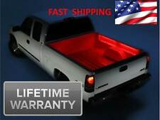 Truck Bed LED Lights --- 60 INCH Kit - Premium QUALITY- Free REMOTE with EFFECTS