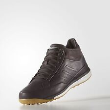 Adidas Porsche Design - ATHLETIC SPORT MID - US9,5 US10 US10.5 US11