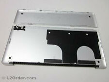 "Battery & Bottom Case Cover for Macbook Pro Unibody A1286 15""  2008"