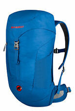 MAMMUT CREON TOUR PAK 28L DARK CRUISE  ZAINO TREKKING NEW