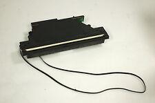 CANON Pixma MP810 Scanner Unit Bulb Lamp Assembly w/ Belt MP 810