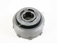 Turbo 350 TH350 High Performance 36 element Drum Assembly Heavy Duty fits GM