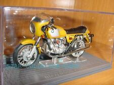 BMW R90S R 90 S R90 S 1/24 1976 WITH BOX! RARE