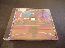 MARILLION.CO.UK RACKET 12  FREE POSTAGE CD