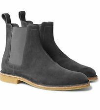 Authentic Bottega Veneta Chelsea boots UK9 US10 EU43 Fits like UK10 US11 EU44