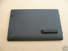 ACER ASPIRE 3500 HDD HARD DRIVE BASE COVER - 3IZL2HCTN00