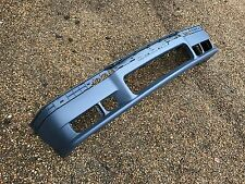 BRAND NEW BMW E36 M3 M-Tech M-Sport Front Bumper Saloon Coupe Convertible