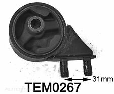 Engine Mount FORD LASER BP  4 Cyl EFI KF, KF, KH, KH 90-94  Rear) ,