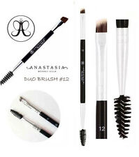 Anastasia Beverly Hills Eyebrow & Eyeliner Shaping Duo Makeup - #12 Brush Angled