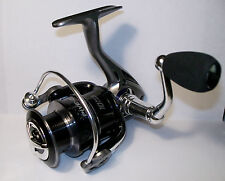 2016 Quantum Five O Model 30F Spinning Reel NEW