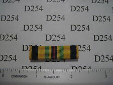 USN Navy RECRUITING SERVICE RIBBON Bar NEW