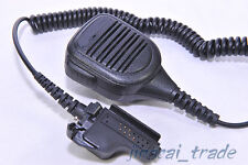 Handheld Shoulder Speaker Mic for Motorola Radio GP900 GP1200 HT1000 as PMMN4051