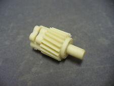 Ford Mercury speedometer gear 17 teeth