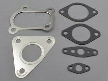 Turbocharger Gasket Kit FOR Nissan Patrol GU 1997-Onwards RD28T XTR210052