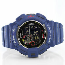 Casio Uhr G-Shock G-9300NV-2ER Herrenuhr