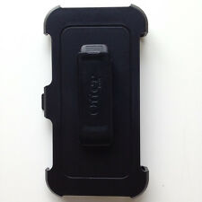 Replacement Holster Belt Clip For Otterbox Defender Series Samsung GALAXY S7