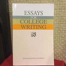 The best american essays college edition