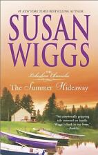 The Summer Hideaway The Lakeshore Chronicles)