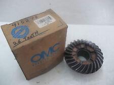 OMC Gear Reverse #915273