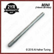 MINI Cooper 14mm Bi-Hex Extra Long 12 Point Spark Plug Socket 079 102 040