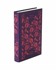 Madame Bovary by Gustave Flaubert Penguin Clothbound Classic - 1st Edition