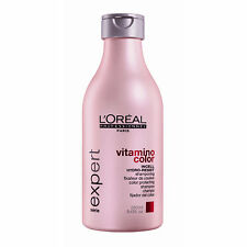 # Vitamino Color Shampoo L'Oreal Expert 250 ml