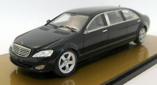 Unbranded 1/43 Scale Resin - TR1A Mercedes Benz Pullman S600 Limousine