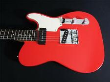 STAGG SET-CST Vintage Tele style electric guitar