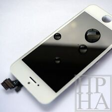 OEM For iPhone 5 Replacement Screen Original LCD Retina Display Touch Digitizer