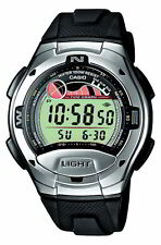 Casio sea watch tide moon marees marino sailor g shock orologio fishing surf uhr