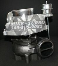 99.5- 2003 Garrett PowerMax GTP38R Ford 7.3L PowerStroke Turbo F250 F350 F450