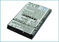UK Batteria per 3 SKYPE PHONE WP-S1 WP-S1 3.7 V ROHS