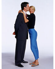 Dharma and Greg [Cast] (7657) 8x10 Photo