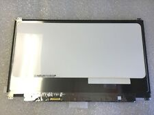 "LTN133HL06 13.3"" LED LCD Screen 1920*1080 For Dell Inspiron 13 7359 13-7359"
