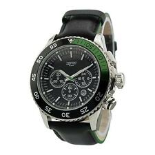 Esprit Gents ES103621001 Stainless Steel Black Men Watch
