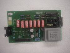 Viessmann Grundleiterplatte Dekamatik, Platine VI 7405755