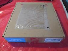 IBM Lenovo 03T7291 Main Board Q85 ATX planar Win8.1 Pro