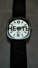 Raketa Russian watch exclusive for NEFT limited edition same day dispatch